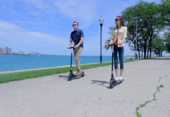 Best Electric Scooter for Adults – Buyer's Guide