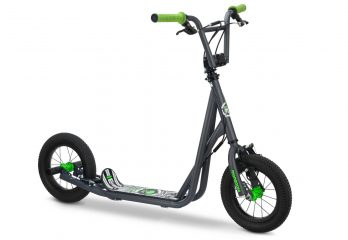 Best Kick Scooter for Kids – Buyer's Guide