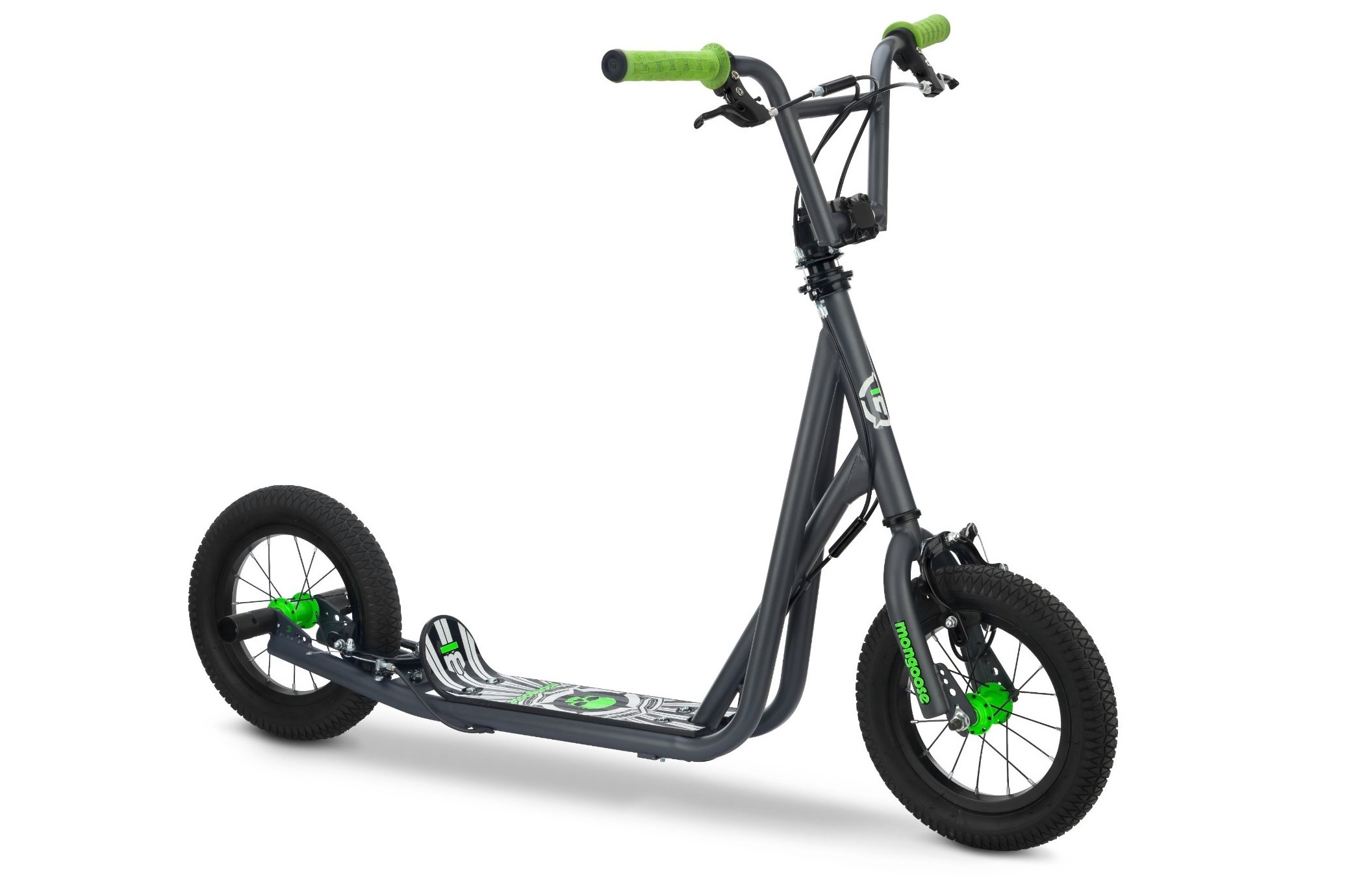 Best Kick Scooter for Kids - Buyer's Guide ...